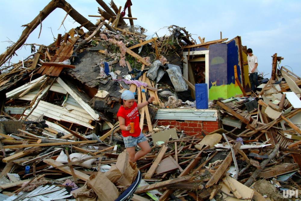 20-Striking-Natural-Disasters_1_1
