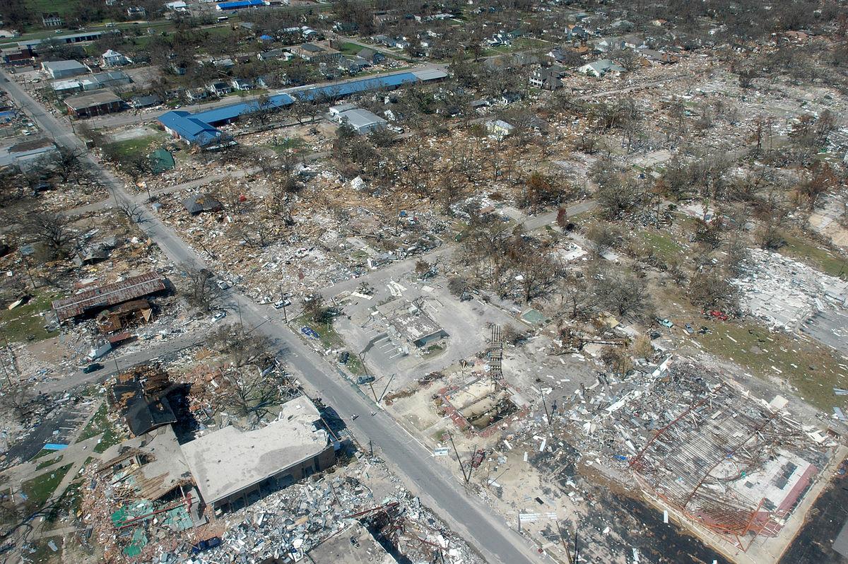 1200px-Hurricane_katrina_damage_gulfport_mississippi